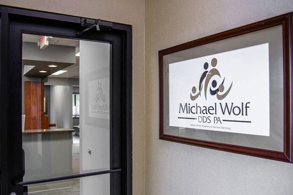 michael-wolf-frame