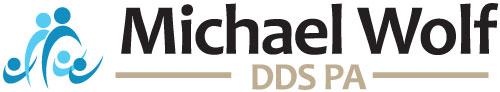 michail-wolf-logo